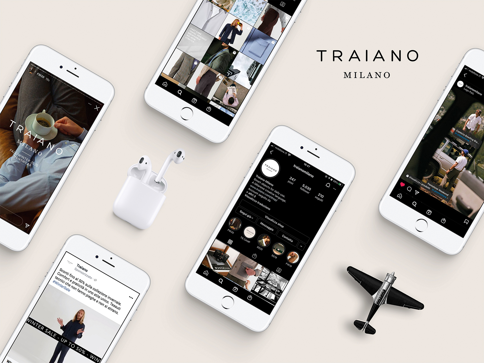 traiano_header